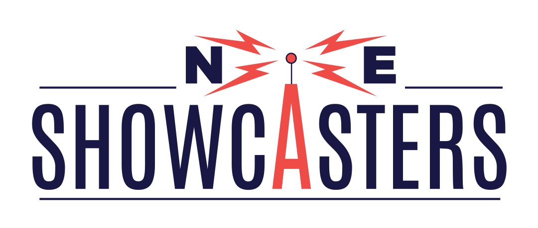 New England Showcasters